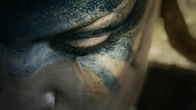 Image for Hellblade: Senua's Sacrifice draws on lived experiences rather than cheap tropes for its depiction of psychosis