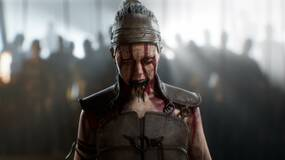 Image for Hellblade 2 to use Unreal Engine 5