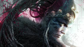 Image for Hellblade: Senua's Sacrifice coming to Xbox One, with 3 modes on Xbox One X