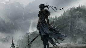 Image for Hellblade: Senua's Sacrifice combat detailed in latest dev diary