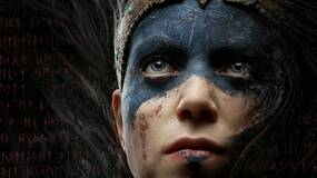 Image for Hellblade: Senua's Sacrifice debuts on Switch eShop this spring