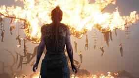 Image for Ninja Theory explains why it joined Microsoft Studios