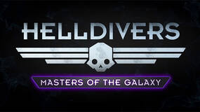 Image for Helldivers gets free new expansion today, retail version in August