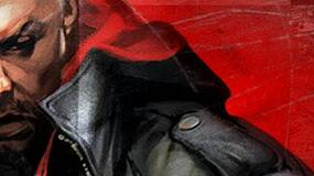 Image for Prototype 2 dev diary explains plot, shows gameplay