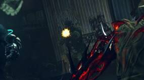 Image for Meet the Supersoldiers in Prototype 2