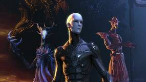 Image for Souls-like sci-fi RPG Hellpoint releases on April 16