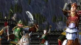 Image for The Lord of the Rings Online - Helm's Deep expansion goes live in November