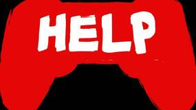 Image for HELP: The Game is a collection of titles on Steam with proceeds benefiting War Child charity