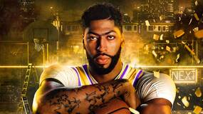 Image for NBA 2K20 demo now available for PS4, Switch, and Xbox One