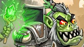 Image for Hero Academy launches on Steam August 8, contains cross-platform play with iOS