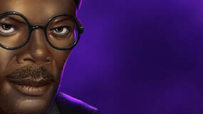 Image for Heroes of Newerth gets Samuel L. Jackson announcer pack, listen here