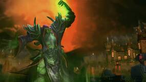 Image for Heroes of the Storm showcases Gul'dan
