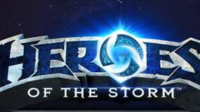 Image for Blizzard might have to change Heroes of the Storm's name yet again