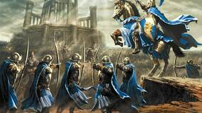 Image for You can now pick up Heroes of Might & Magic 3 HD Edition on PC, tablets