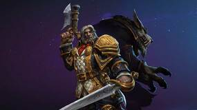 Image for Heroes of the Storm: see how the new Ranked Play works