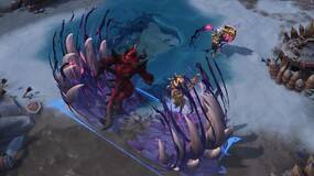 """Image for Heroes of the Storm failed because it """"was probably too late"""" - Mike Morhaime"""