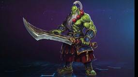 Image for Heroes of the Storm eSports tourney ditches ESPN for Facebook