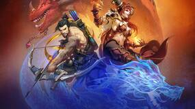Image for Overwatch's Hanzo and WoW's Alexstrasza coming to Heroes of the Storm, game improvements outlined