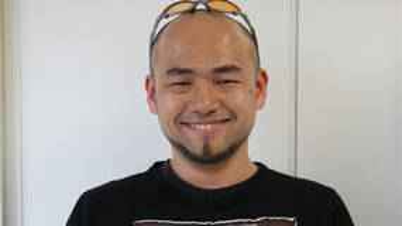 Image for If enough people RT this Wonderful 101 remaster tweet, Hideki Kamiya will unblock everyone on Twitter