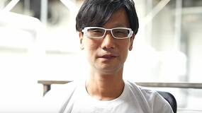 Image for Hideo Kojima stars in this moving Metal Gear Solid 5: The Phantom Pain video