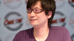 Image for Hideo Kojima to host a Death Stranding panel at PlayStation Experience, autograph session