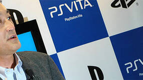 Image for Why Sony's £4 billion loss isn't the disaster it seems