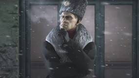 Image for Agent 47 starts a prison riot in Hitman 2's upcoming Siberia expansion