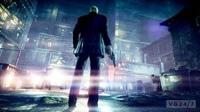 Image for Hitman: Absolution is coming to Xbox One through backward compatibility