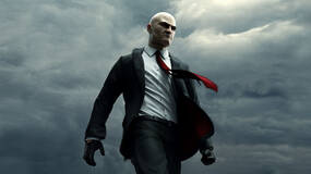 Image for The Hitman Collection is just $8 on Steam, take 80% off more in the franchise