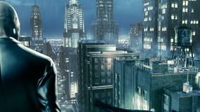 Image for Hitman: Absolution Contracts won't require an online pass in the US