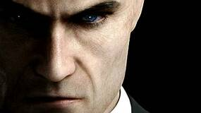 Image for Hitman: Absolution - Elite Edition heading to Mac this spring courtesy of Feral Interactive
