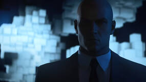 Image for Control Ultimate Edition and Hitman 3 cloud versions coming to Switch