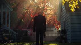 Image for Hitman 2 : Mumbai, New Zealand, and Vermont locations announced