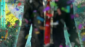 Image for Hitman 2 November content update celebrates the game's one-year anniversary