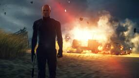 Image for Hitman 2 Starter Pack gives you free access to New Zealand location, latest Elusive Target