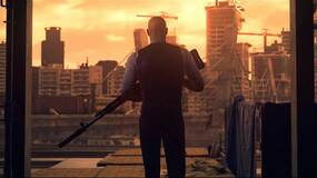 Image for Hitman 2 review: assassinating sequel delivers killer ideas in spades