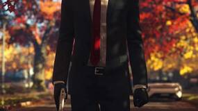 Image for Hitman 2 trailer recaps the numerous new features, game modes, upgrades, and more