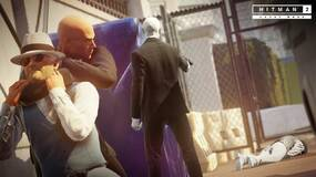 Image for Hitman 2 will feature a 1v1 online competitive mode called Ghost Mode