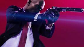 Image for Hitman 2 reviews round-up, all the scores