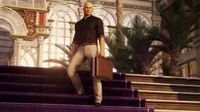 Image for Hitman 2 is making the Homing Briefcase official