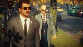 Image for The next Hitman is already in development