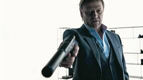 Image for Twitter is banning people who tweet about killing Sean Bean in Hitman 2