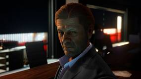 Image for You can now kill Sean Bean in Hitman 2