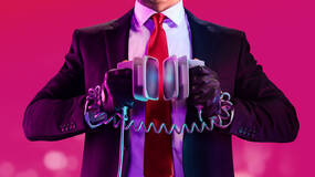 Image for This Hitman 2 video shows you how to get into the assassin mindset