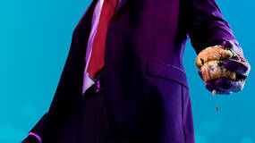Image for Hitman 2: release date, pre-order, opportunities and more