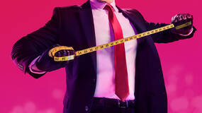Image for Hitman 2: New gameplay shows Agent 47 taking out a target in Colombia