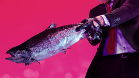 Image for E3 2018: watch the first trailer for Hitman 2's Miami stage