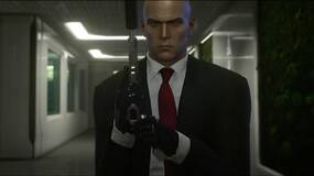 Image for Hitman 3 is already profitable, recoups total project costs in less than a week