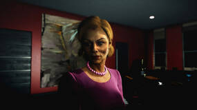 Image for The Politician Elusive Target is live in Hitman 3