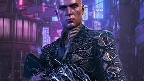Image for Hitman 3 Season of Pride roadmap revealed, watch the trailer here